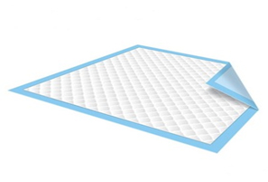High Absorbency Dignity Sheet